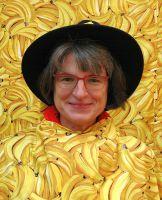 phoca_thumb_l_bananenfoto06