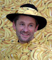 phoca_thumb_l_bananenfoto07