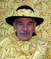 phoca_thumb_l_bananenfoto09