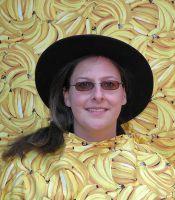 phoca_thumb_l_bananenfoto10