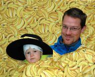 phoca_thumb_l_bananenfoto14