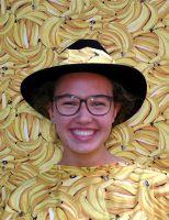 phoca_thumb_l_bananenfoto19