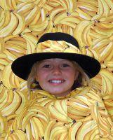 phoca_thumb_l_bananenfoto22