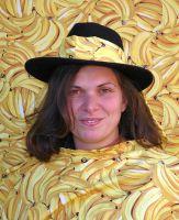phoca_thumb_l_bananenfoto24