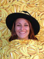 phoca_thumb_l_bananenfoto26