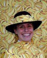 phoca_thumb_l_bananenfoto30