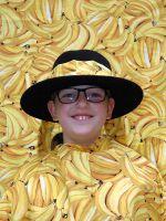 phoca_thumb_l_bananenfoto38