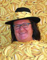 phoca_thumb_l_bananenfoto41