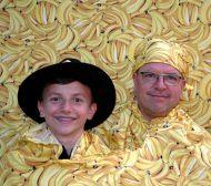phoca_thumb_l_bananenfoto42