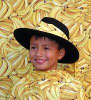 phoca_thumb_l_bananenfoto49
