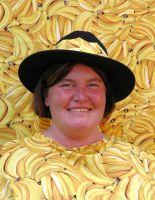 phoca_thumb_l_bananenfoto55