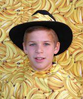 phoca_thumb_l_bananenfoto56