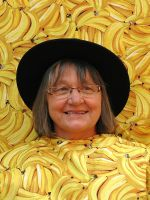phoca_thumb_l_bananenfoto59