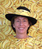 phoca_thumb_l_bananenfoto61