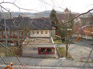 20070604_2079885088_weltladenaussen7