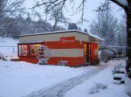 Weltladen_Winter